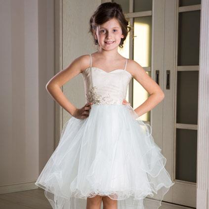 Детские платья (25)