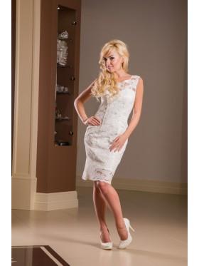 Весільна сукня R009