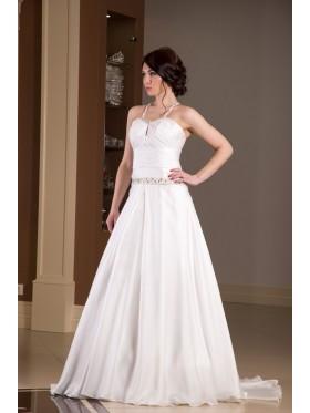 Свадебное платье R011