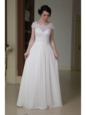 Свадебное платье  S017