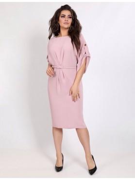 Вечірня сукня V-085